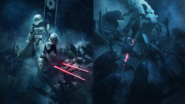 guillemhp_Kaneda_star_wars_vs_aliens_fan_art+(1)