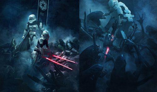 guillemhp_Kaneda_star_wars_vs_aliens_fan_art+(1)